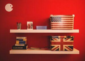 Jak zaplanować samodzielną naukę języka angielskiego?